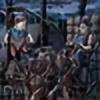 gabbike's avatar