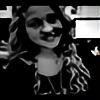 gabbimac118's avatar