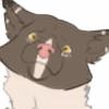 Gabbitrabbit's avatar