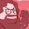GabbleBabble's avatar