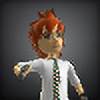 gabbo13's avatar
