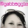 gabboggie-boh's avatar