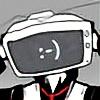 Gabboreplay's avatar