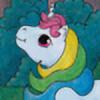 Gabborul's avatar