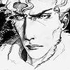GabbrielFrost's avatar