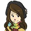 Gabby-chan1994's avatar