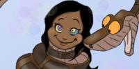 Gabby-Fans's avatar