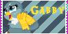 Gabby-FC