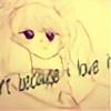 Gabby-levy80's avatar