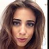 Gabby-Rella's avatar