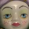 Gabby-The-Hatter's avatar