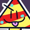 gabby0004's avatar