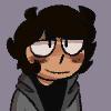GabbyBabby's avatar