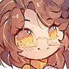 gabbybel's avatar