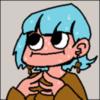 Gabbybites's avatar