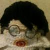 GabbyBob's avatar