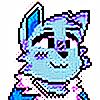 GabbyBriones08's avatar