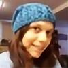 GabbyCrochetBoutique's avatar