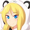 GabbyDrawz's avatar