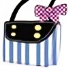 gabbyevans's avatar