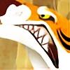 GabbyGee's avatar