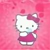 gabbygirl1234's avatar