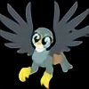 GabbyGriffon's avatar