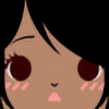 GabbyHun's avatar