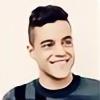 gabbyk333999's avatar