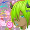 gabbykinz11's avatar