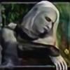 GabbyLeithsceal's avatar