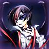 Gabbynaruto's avatar