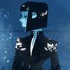 Gabbyohimesama's avatar