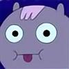 gabbypicca's avatar