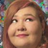 GabbyPwnsAll's avatar