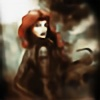 gabbyred's avatar