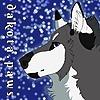 GabbyStream99's avatar
