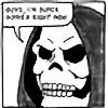 Gabbythedragon's avatar