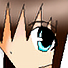 gabbyv23's avatar