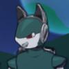 GabbyVeleria's avatar