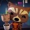 Gabbywest1998's avatar