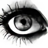 gabbyy-x's avatar