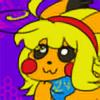 GabbyZVolt25's avatar