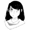 Gabcake's avatar
