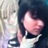gabchik's avatar