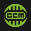 GabCM's avatar