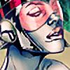 gabcontreras's avatar