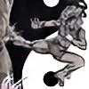 Gabe-O's avatar