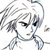 gabe05's avatar