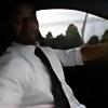 Gabe1985's avatar